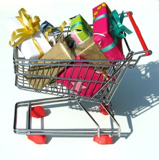 Shopping.gifts