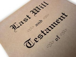 Last-Will-and-Testament[1]