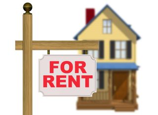 Rental_Property