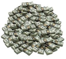 Money-pile (1)