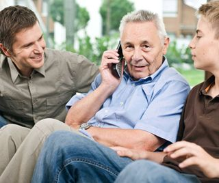 Design_for_elderly_at_telekom